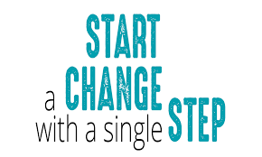 Step challenge