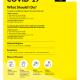 Corona virus info 2