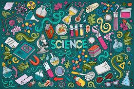 Science specs