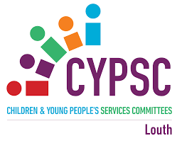 Children and Young People's Services