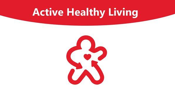 Active Healthy Living Week