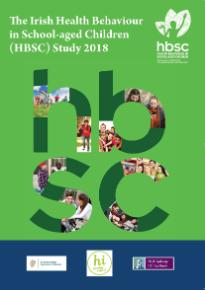HEALTH BEHAVIOUR IN SCHOOL-AGED CHILDREN (HBSC) IRELAND