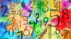 Maths Specs